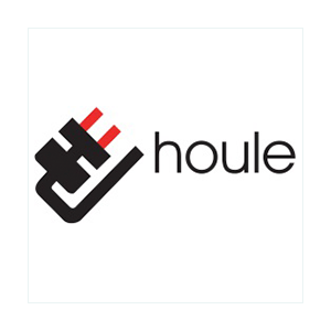 bct projects Houle