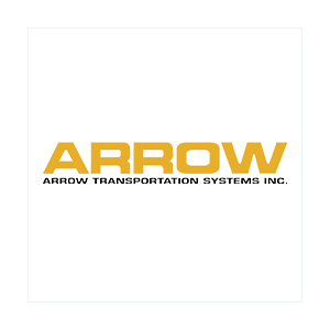 bct-projects_arrow