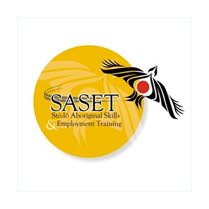 Sto:lo Aboriginal Skills & Employment Training